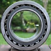 self-aliging ball bearings