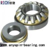 2012 High precision and low noise ball bearings liaocheng manufacuter