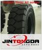 Excellent Forklift tyres