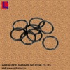 NBR 70 shore A AS568 standard O-Ring for promotion