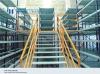 warehouse shelves SHB1