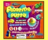 2012new toy never dry magic floating putty