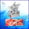Perfect Design SUS304 Meat Cutter