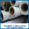 PVC Digital Printing banner flex