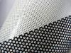UV ,ECO /Solvent printing one way vision mesh
