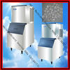 Ice cube making machine for drink 0086 13613847731