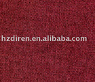 Best Price for 100% Polyester Peach Skin Fabric