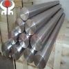 ams 4928 annealed titanium rod