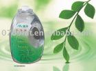 Formaldehyde Cleaner for Eliminate Formaldehyde pollution