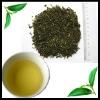 Organic Chinese Tea Healthy Green Tea