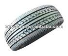 185/65R14 195/70R14 PCR / neumatico pneu