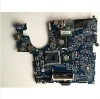 X65 Motherboard Laptop mainboard intel PM tested