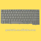 NEW Acer as4710 keyboard for laptop&notebook
