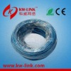 FTP Cat5e Cable OEM available