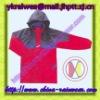 Cotton warm clothes/Warm Coat/Warm Jacket