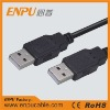 AM TO AM 2.0 USB cable