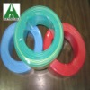 flexible electrical cable PVC insulated