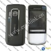 Cell phone housing for nokia 6220