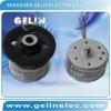 DVD Motor (RF-300FA-12350, RF-300C-11440, RF-300EA-1D390)