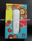 Huawei USB modem e153