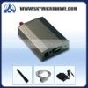 Serial port gsm modem MOD9001C
