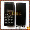 housing J110 black for Sony Ericsson