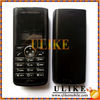 housing J110 black for Sony Ericsson