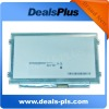 AUO 10.1'' LED GLOSSY B101AW06 V.1 lcd panel