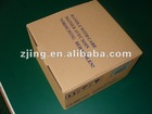 2013 Design Model Matrix Printer OEM Provider