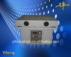small Absorption machine Yl-140