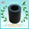 JF-J25# Heavy duty Rubber Feet (Speaker parts manufacturer)