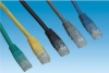 UTP PATCH CORD
