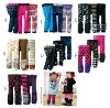 cheap new design kids&children's cloth baby Leggings Toddler PP Pants leggings