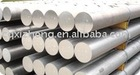 Extruded Aluminum rod