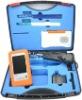 Fiber Optic Cleaner Kit A