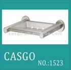 ceramic soap dish 1523,bathtub soap dish,recessed soap dish