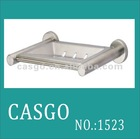 ceramic soap dish 1523,bathtub soap dish,recessed soap dish
