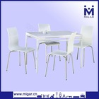 Contemporary Dining table MGT-6574