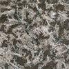 San Louis granite worktops