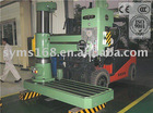 Travelling-type Radial Drilling Machine/Z33100