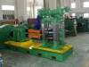 2 rollers cold rolling mill
