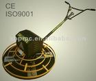DMD1000 Power Trowel/Polishing Machine