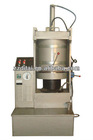 hydraulic oil press machine with high quality
