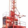 WJ80/80 material hoist