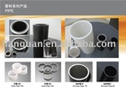 UHMWPE inner pipe