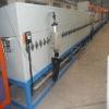 continuous foaming machine