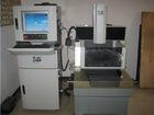 professional metal process cnc machine, cnc router BJD-0404