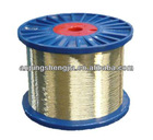 K125 K160 Brass Wire (factory)