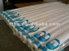 Polyester screen mesh(DPP120T)