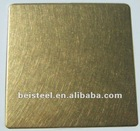 good price for 310 stainless steel sheets for elevator and escatator